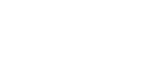 Philips klausos sprendimai Logo